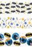 Batman Value Confetti 34g