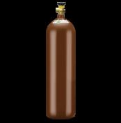 100-Balloon-Heluim-Tank-Hire_1