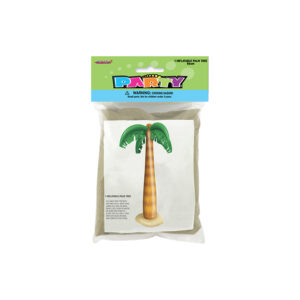 Inflatable Palm Tree 86cm