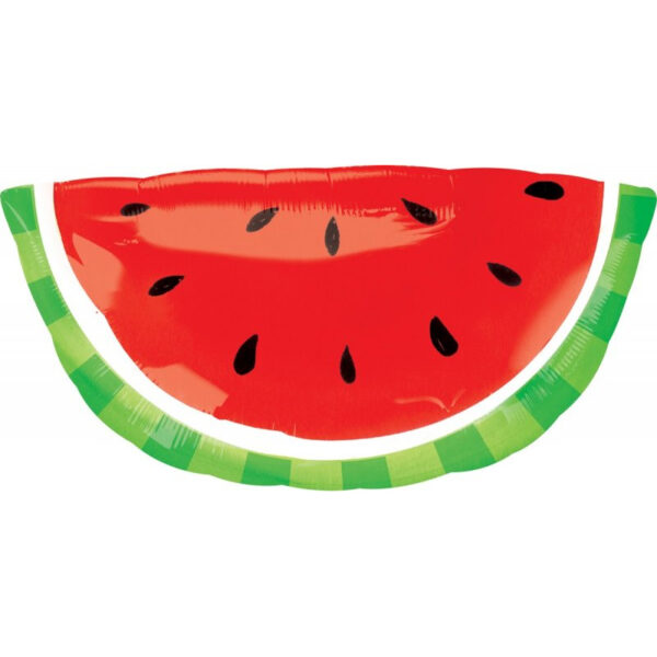 SuperShape Watermelon P35