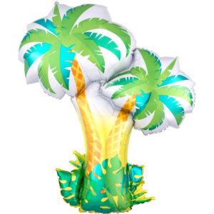SuperShape Palm Trees in XL size